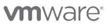 Vmware Transparent.png