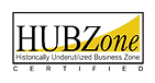 Hubzone_edited.png