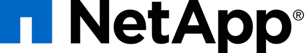netapp-logo.png