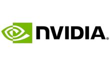 NVIDIA 2.png