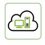 VDI_Website Icon.png