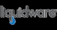 Liquidware_edited.png