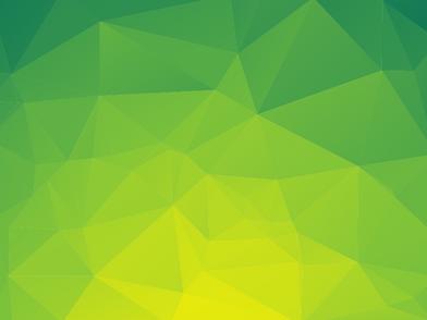 AdobeStock_Geometric.png