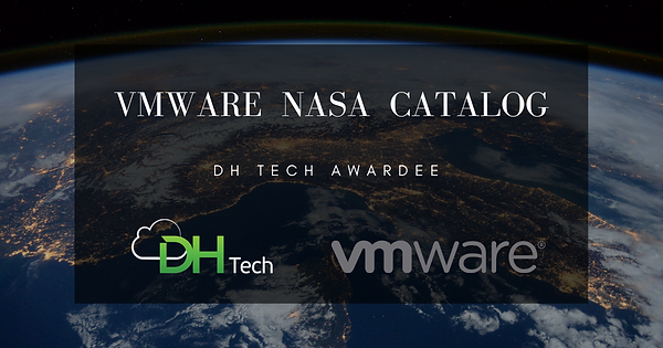 VMWARE NASA CATALOG (1).png