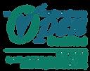 OTTPS Transparent Logo-03-03.png
