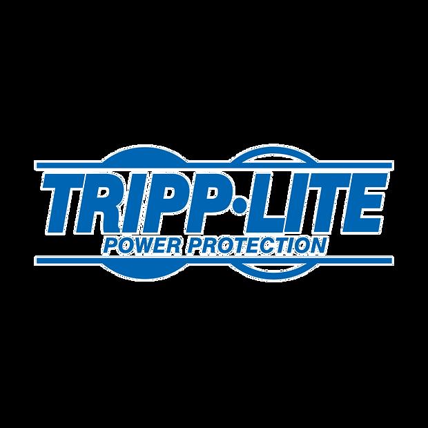 Tripp%20Lite_edited.png