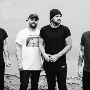 Live Review: Beartooth @ Rock City