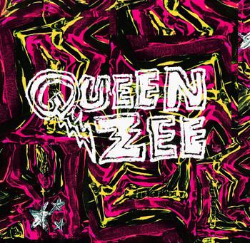 Interview: Queen Zee