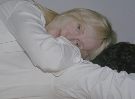 Album Review: Laura Marling - 'Song For Our Daughter'