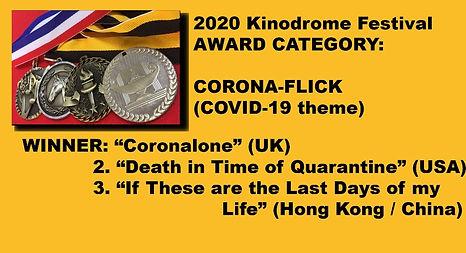 AWARD_CORONA.jpeg