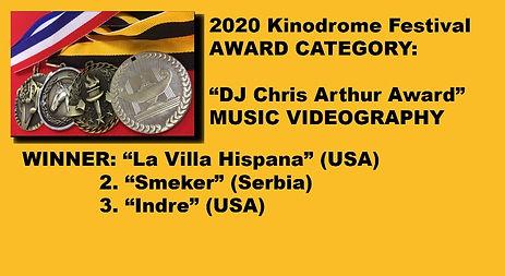 AWARD_DJ CHRIS.jpeg