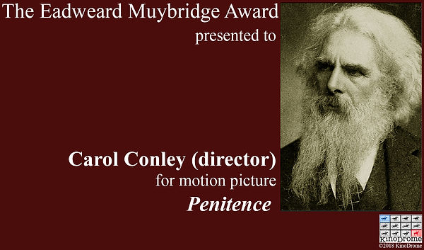 MUYBRIDGE AWARD.jpg