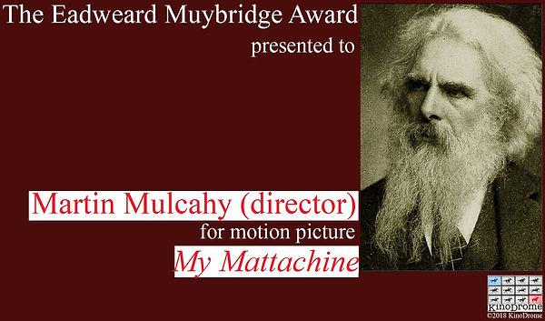 AWARDS_MUYBRIDGE.jpg