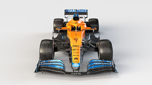 MCL35M Front.jpg