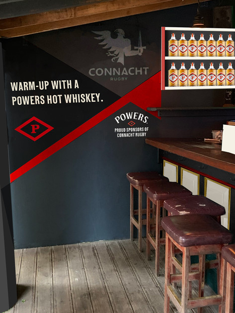 Powers Whiskey O'Connell Bar.j