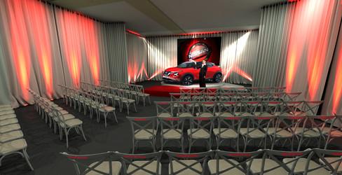 Nissan_ConferenceRender_2019_V5_screen03