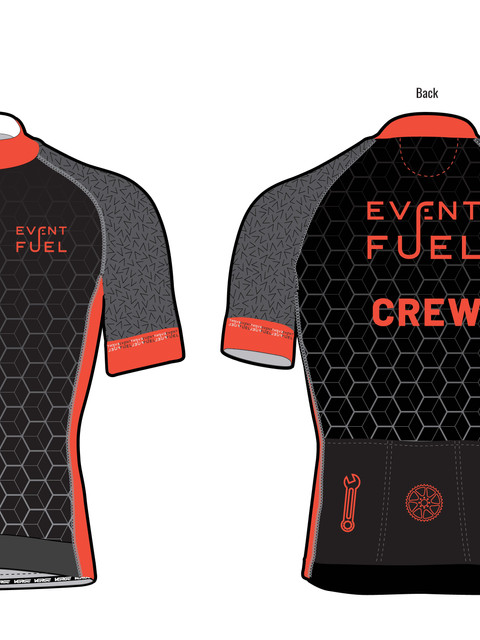 EF CYCLE JERSEY_2019.jpg