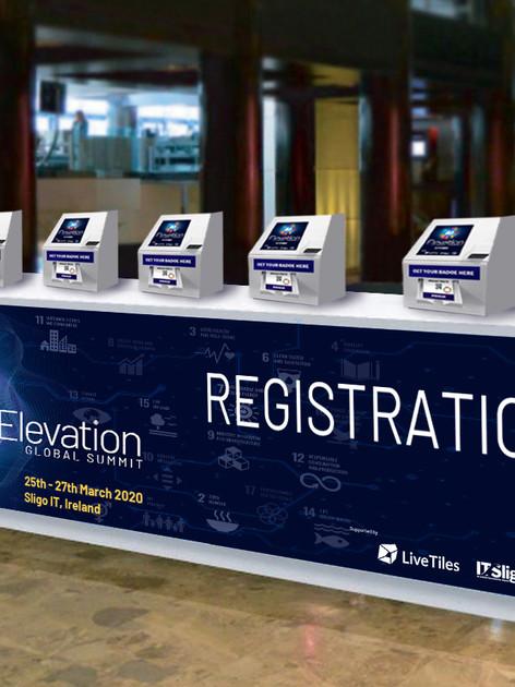 UN_GSC_Registration