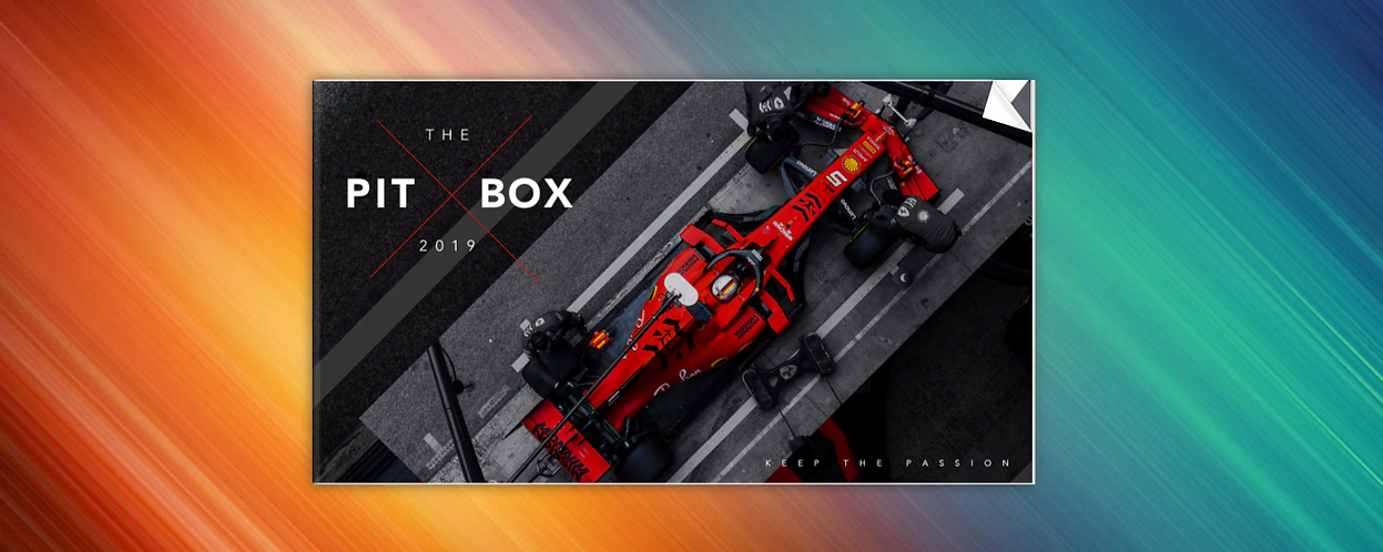 ThePitbox Brochure.png