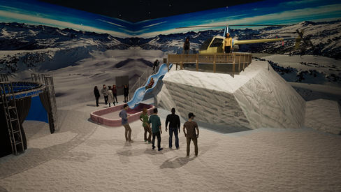 Facebook Snowland 01.png