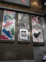 InStore Converse.jpg
