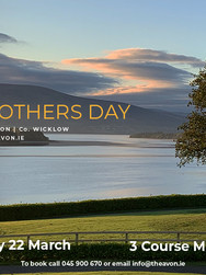 Mothers Day Promo FB A