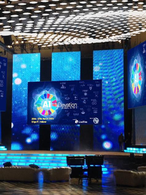 UN_GSC_Stage