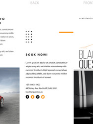 BTQ Brochure Outside