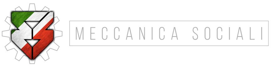 Meccanica_Sociali