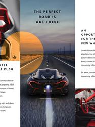 BTQ Brochure Inside