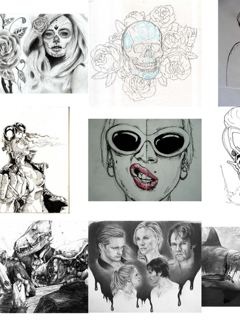 Draw_Page_7.jpg