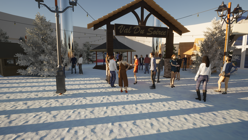 Facebook Snowland 02.png