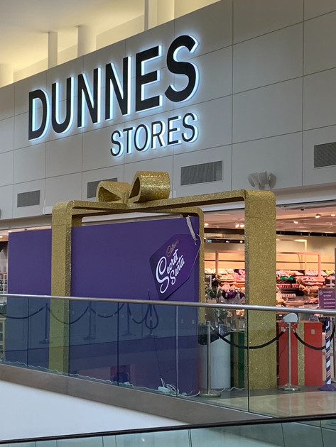 Reality Limerick Dunnes