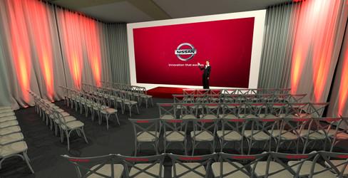 Nissan_ConferenceRender_2019_V5_screen01