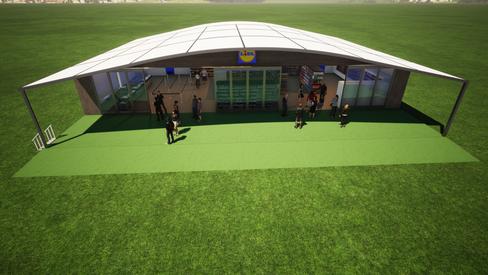 LIDL Shop 02.png