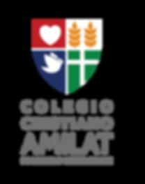 APLICACIONES LOGO COLEGIO AMILAT-01.png