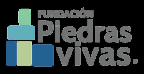 APLICACIONES LOGO PIEDRAS VIVAS-01.png