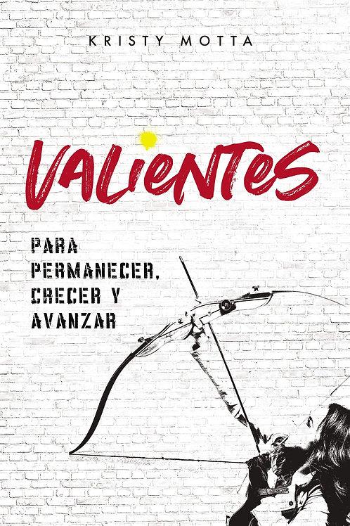 VALIENTES