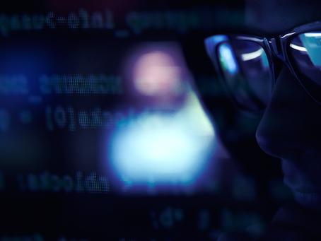Low-Code: tecnologia que revolucionará o desenvolvimento de aplicações do mercado