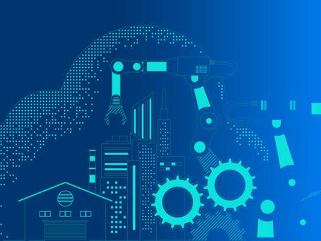 O que é Indústria 4.0? Entenda como acontece a 4ª Revolução Industrial