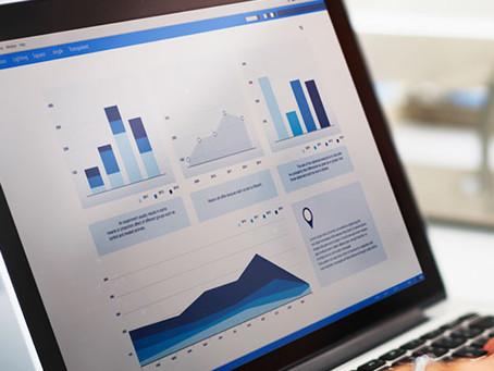 O que você precisa saber sobre KPIs e Métricas