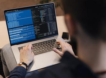 Análise de dados e  soluções em Gestão de TI
