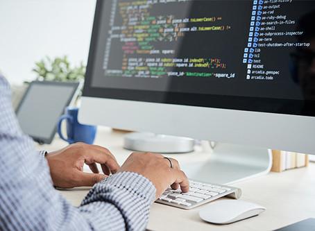 Qual a importância do desenvolvimento e integração de sistemas para uma empresa?