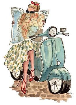 travel plans.jpg