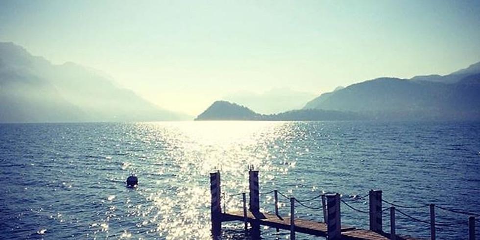 Lake Como and Milan Lifestyle Tour