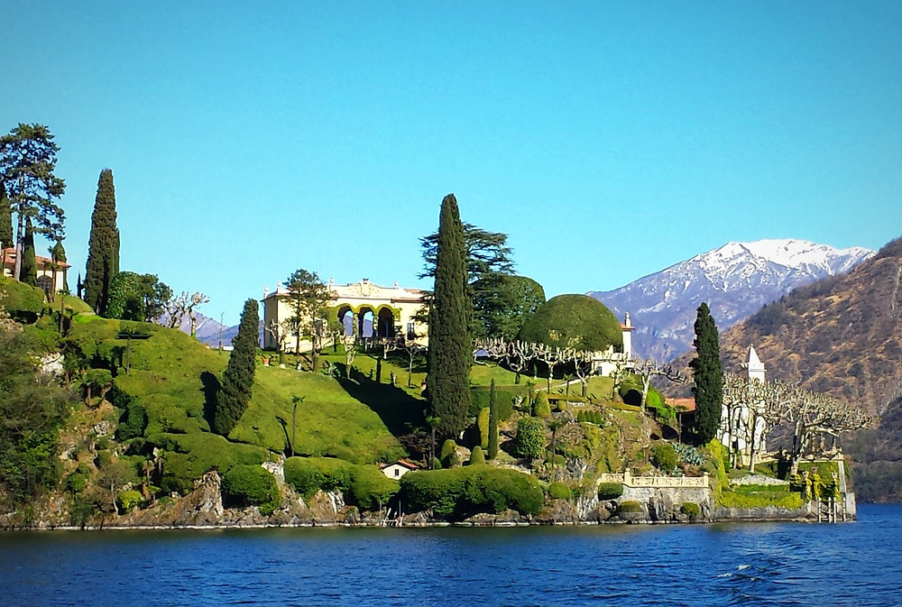 lake como | Milan | Italy lifestyle culture food wine lovers
