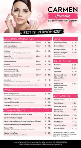 Nordwind-Grafikdesign-Preisliste-Carmen-