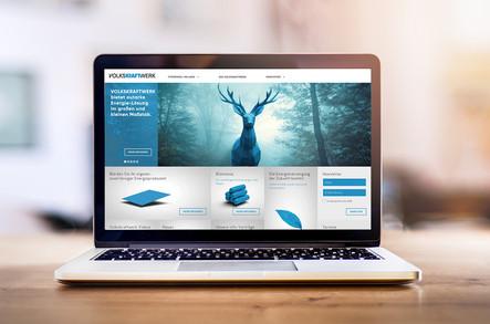 Nordwind-Screendesign-Textkonzept3-Volks