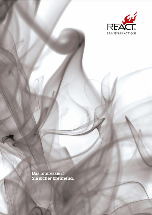 Nordwind-Branding-Design-Text-React.png