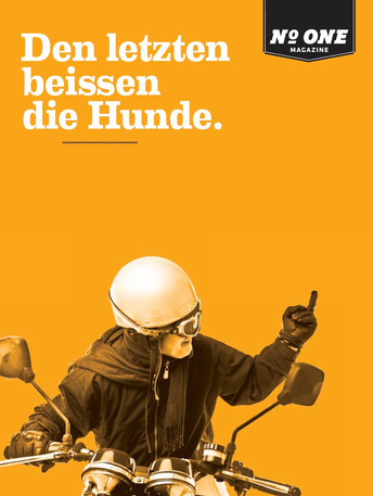 Nordwind-Wording-Headlines-Inseratdesign